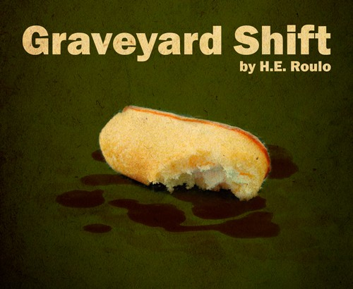 Graveyard_Shift cover