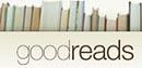 Goodreads-logo-130x63