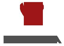EGM Logo